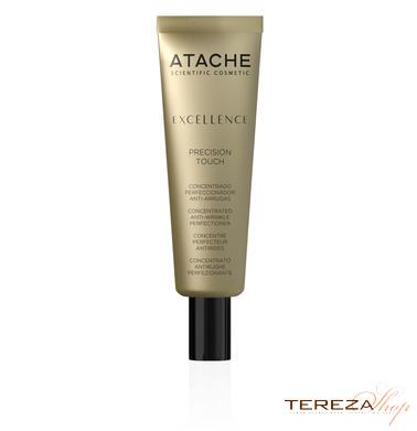 EXCELLENCE PRECISION TOUCH ATACHE | Tereza Shop