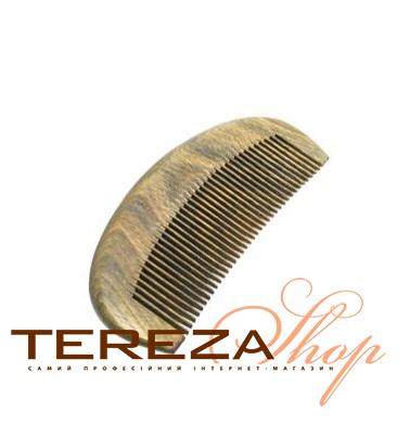 COMBS FOR HAIR PAN DRWAL | Tereza Shop