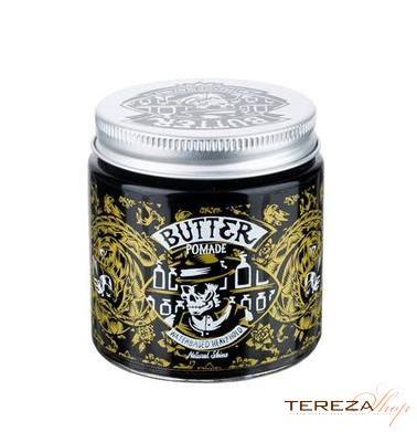 BUTTER POMADE PAN DRWAL | Tereza Shop