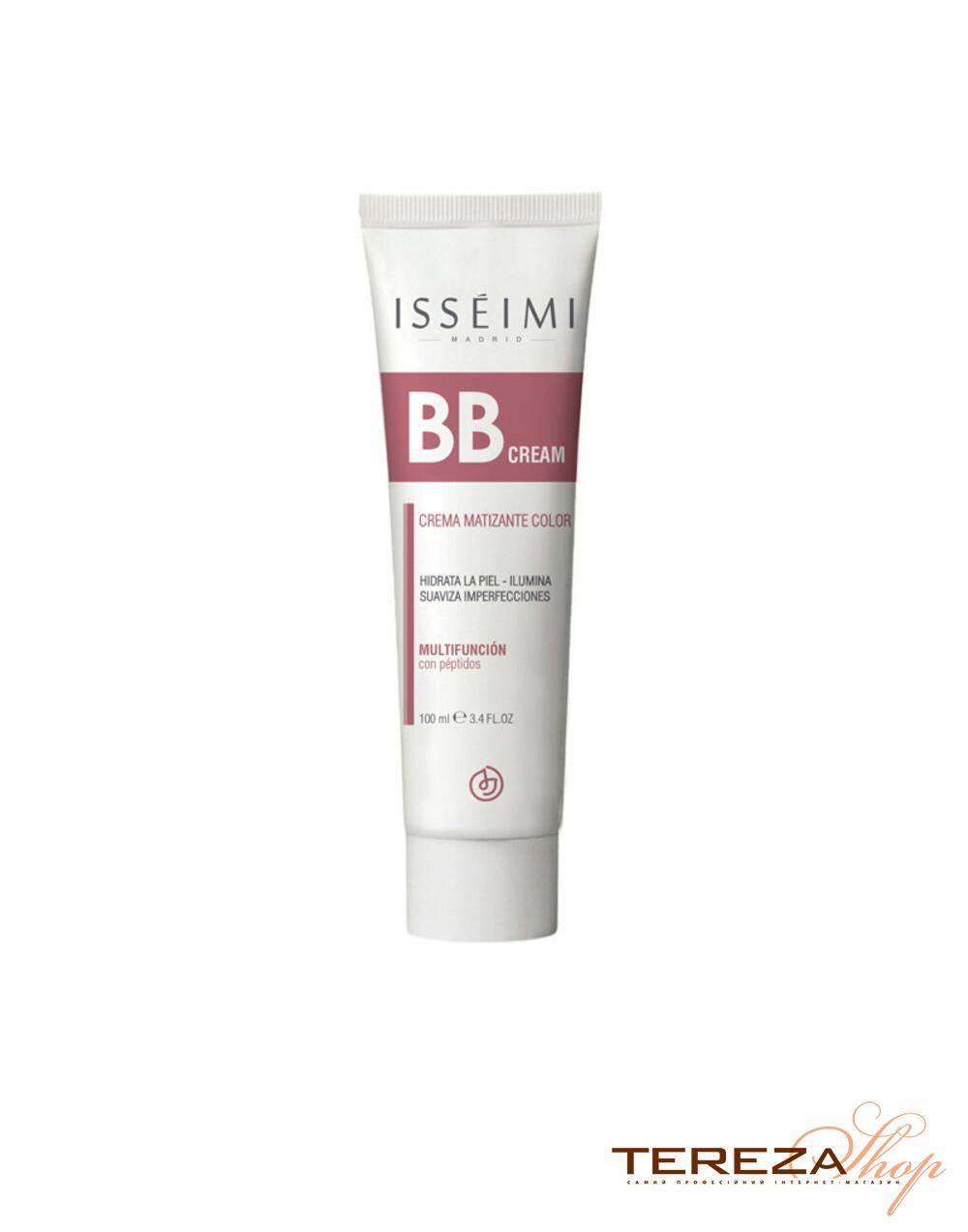 BB CREAM ISSEIMI | Tereza Shop