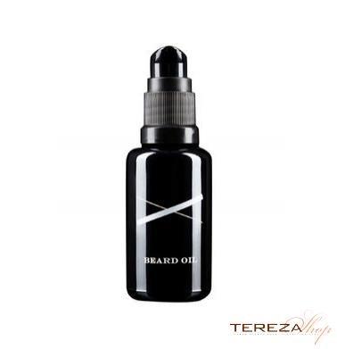 BEARD OIL PREMIUM PAN DRWAL | Tereza Shop