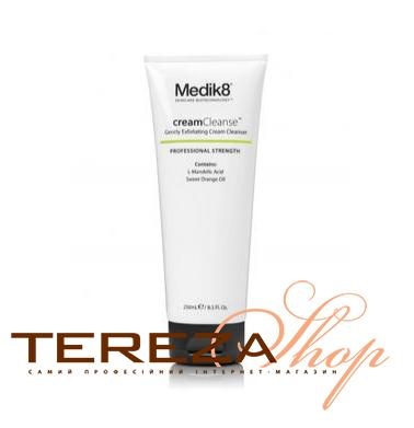 CREAM CLEANSE MEDIK8 | Tereza Shop