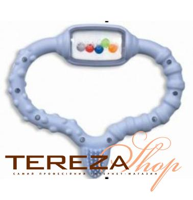 CURAPROX CURABABY BOY | Tereza Shop