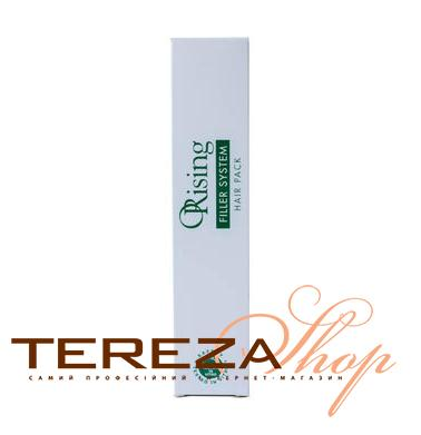 HAIR PACK FILLER SYSTEM ORISING   | Tereza Shop