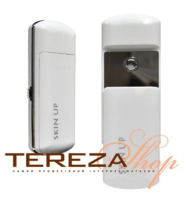 SKIN UP WHITE | Tereza Shop