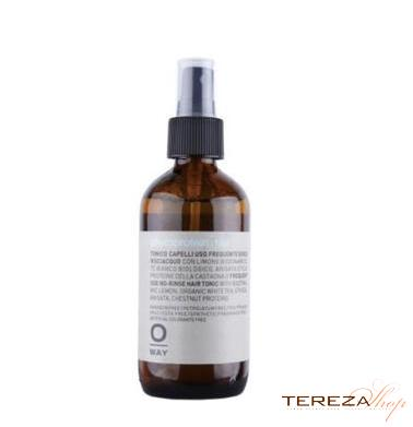 DAILY ACT PHYTOPROTEIN MIST HAIR OWAY | Tereza Shop