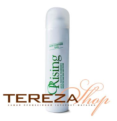 HAIR SPRAY VOLUME ORISING | Tereza Shop