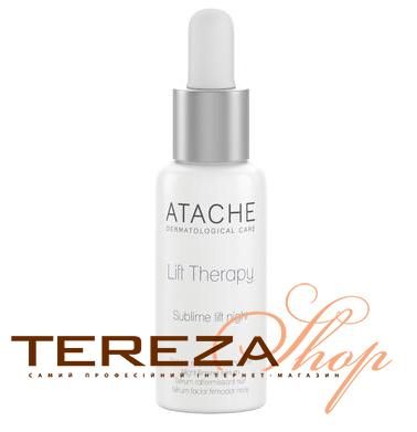 LIFT THERAPY SUBLIME LIFT NIGHT ATACHE | Tereza Shop