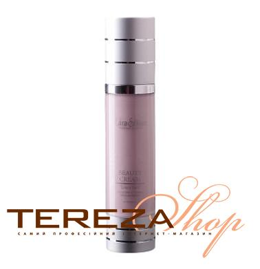 Beauty Cream LARA SCHОN	 | Tereza Shop