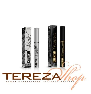 CLASSIC BEAUTY SET CHERISH | Tereza Shop