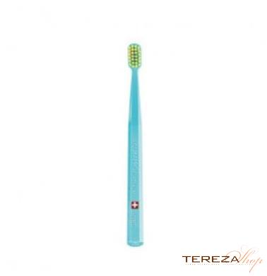 CURAPROX SMART  | Tereza Shop