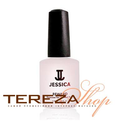 REWARD JESSICA | Tereza Shop