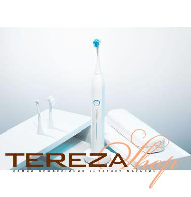 Hydrosonic ORTHO CURAPROX | Tereza Shop