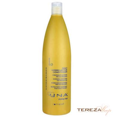 DAILY HYDRO-ACTIVE CONDITIONER 1000ml ROLLAND UNA | Tereza Shop