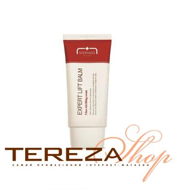 EXPERT LIFT BALM SFERANGS | Tereza Shop