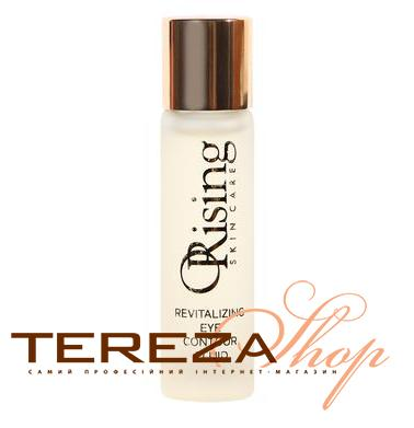 REVITALIZING EYE CONTOUR FLUID ORISING | Tereza Shop