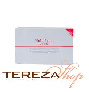 TREATMENT HAIR LOSS SYSTEM ORISING  | Tereza Shop