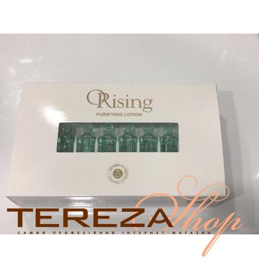 PURIFYING  LOTION ORISING | Tereza Shop