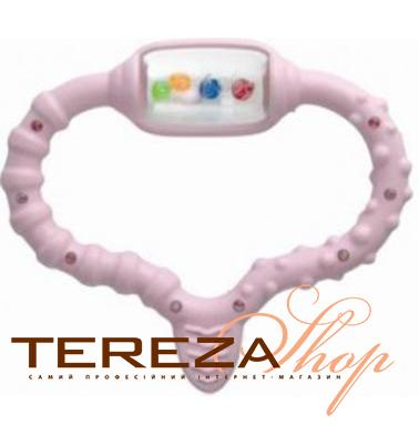 CURABABY GIRL CURAPROX  | Tereza Shop