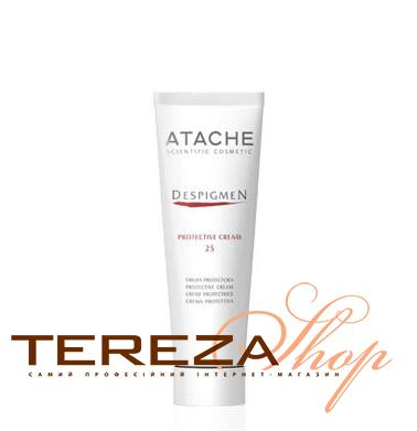 DESPIGMENT INTENS SUN SCREEN ATACHE | Tereza Shop