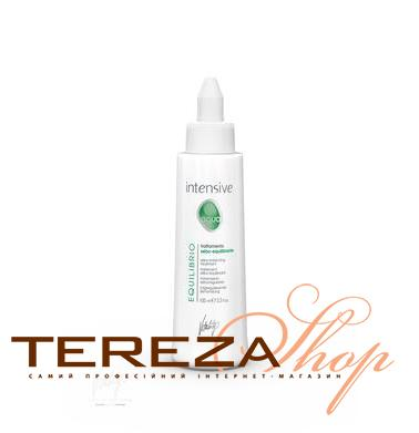 INTENSIVE AQUA SEBO-BALANC TREATMENT VITALITY'S  | Tereza Shop
