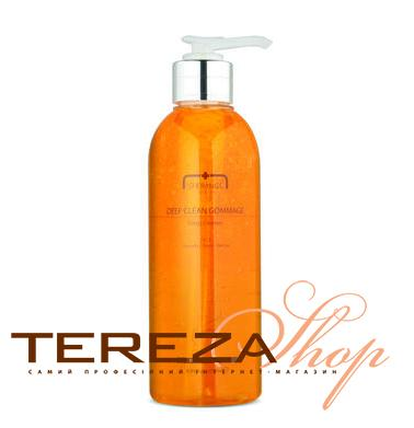 DEEP CLEANSING COMMAGE SFERANGS | Tereza Shop