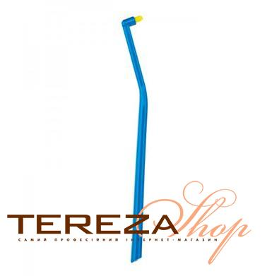 SINGLE AND SULCULAR 1006 CURAPROX | Tereza Shop