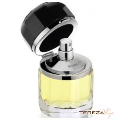 AGAR MUSK RAMON MONEGAL | Tereza Shop