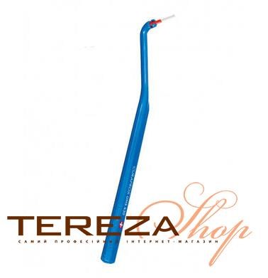 UHS 430 CURAPROX | Tereza Shop