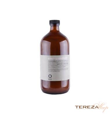 SMOOTHING HAIR CONDITIONER 950ml OWAY | Tereza Shop
