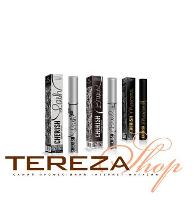 DELUXE BEAUTY SET CHERISH | Tereza Shop