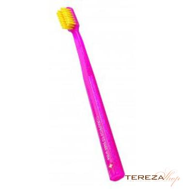 CURAPROX ULTRA SOFT ORTHO 5460 | Tereza Shop