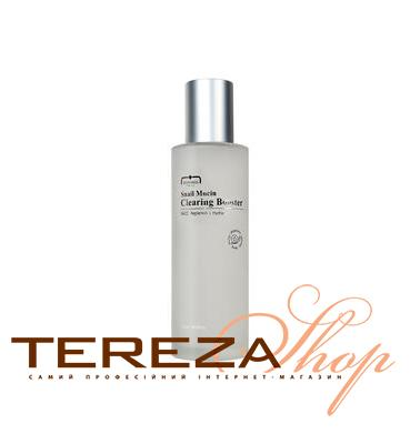 SNAIL MUCIN CLEARING BOOSTER SFERANGS | Tereza Shop