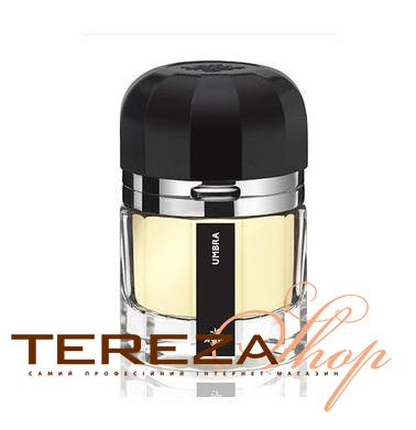 UMBRA RAMON MONEGAL | Tereza Shop