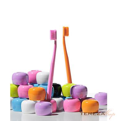 CURAPROX TOOTHBRUSH HOLDER | Tereza Shop