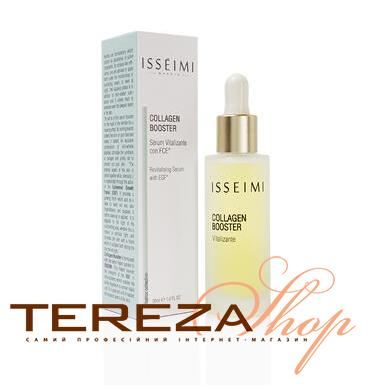 COLLAGEN BOOSTER ISSEIMI | Tereza Shop