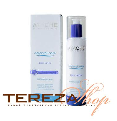 BODY LIFTER PERFOMANCE BUST ATACHE | Tereza Shop