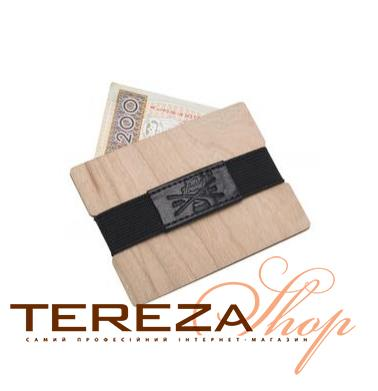 PURSE FOR MONEY PAN DRWAL | Tereza Shop