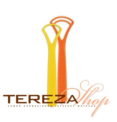 CTC 203 CURAPROX  | Tereza Shop