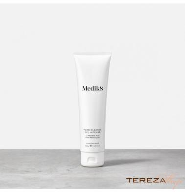 PORE CLEANSE GEL INTENSE MEDIK8 | Tereza Shop