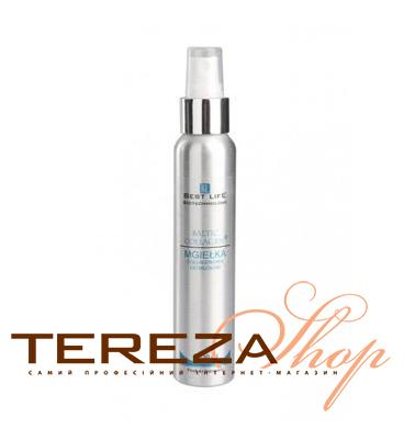HAIR SPRAY BALTIC COLLAGEN | Tereza Shop