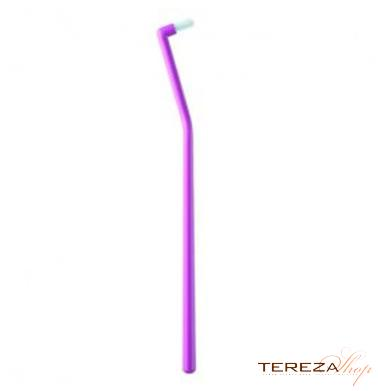 CURAPROX SINGLE AND SULCULAR 1009 | Tereza Shop