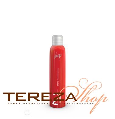 WE-HO TEXTURIZING SPRAY VITALITY'S | Tereza Shop