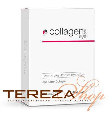 COLLAGEN ONE EYE MEDSKIN SOLUTIONS | Tereza Shop