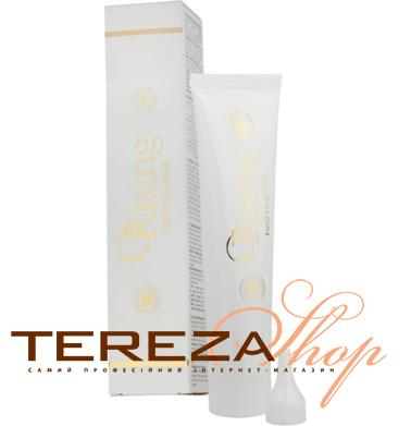 PURIFYING MASK ORISING | Tereza Shop