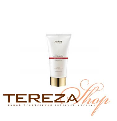 COLLAGEN RECHARGING CREAM PACK SFERANGS | Tereza Shop