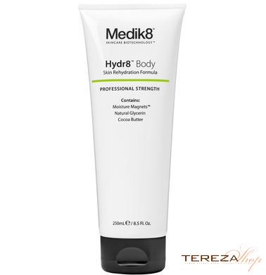 HYDR8 BODY MEDIK8 | Tereza Shop